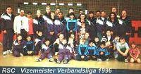 RSC_1996_Meister_Verbandsliga