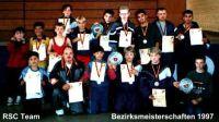 RSC_1997_Bezirksmeisterschaft