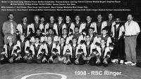RSC_1998_Ringer