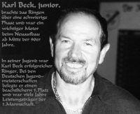 RSC_1999_Karl_Beck