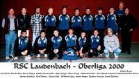 RSC_2000_Oberligateam