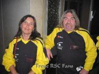 RSC_2000_treue_RSC_Fans