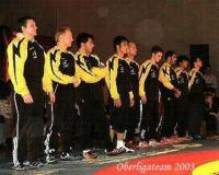 RSC_2003_Oberligateam_2003