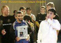 RSC_2004_Demirci_Trainer