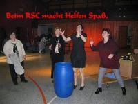 RSC_2004_Helfen_macht_Spass