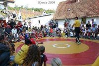 RSC_2004_Kerwekampf