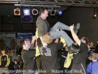 RSC_2004_Meister_Beck_Hochleben