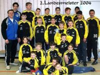 RSC_2004_Nachwuchs_2.Landesmeister