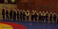RSC_2004_Nachwuchs_Schuelermannschaft