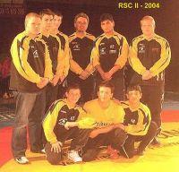 RSC_2004_RSC2