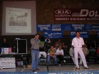 RSC_2005_Halle