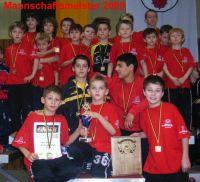 RSC_2005_Mannschaftsmeister_Schuelermannschaft