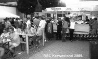 RSC_2005_RSC_Kerwestand