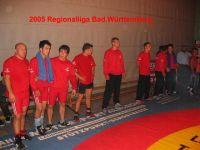 RSC_2005_Regionalligateam