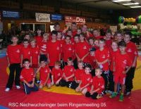 RSC_2005_Ringermeeting_Nachwuchs