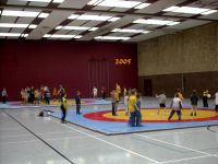 RSC_2005_Trainingslager