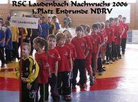 RSC_2006_3.Mannschaftsmeister