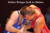 RSC_2006_Achim_Krieger_in_Aktion