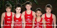 RSC_2006_DM-Teilnehmer_RSC