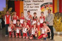 RSC_2006_DM_Deutsche_Meister