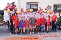 RSC_2006_Kerweumzug