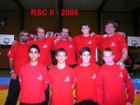 RSC_2006_RSC_II