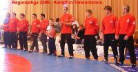 RSC_2006_Regionalliga_Kampf_Tennenbronn