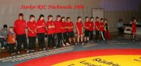 RSC_2006_Starker_Nachwuchs