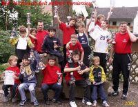 RSC_2006_Turniersiege