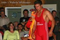 RSC_2006_Valerie_Wekesser