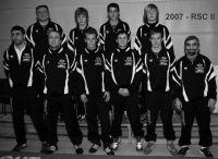 RSC_2007_2.Mannschaft