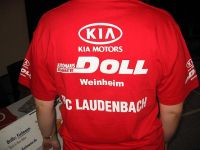 RSC_2007_Doll_T-Shirt