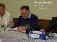 RSC_2007_Hennig