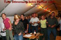 RSC_2007_Hoffest