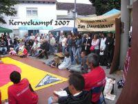 RSC_2007_Kerwekampf