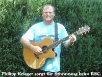 RSC_2007_Krieger_Philipp