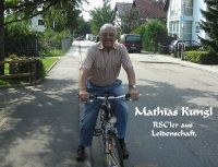 RSC_2007_Kungl