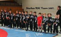 RSC_2007_Nachwuchsteam