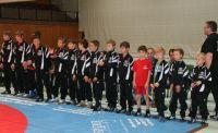 RSC_2007_RSC_Jugendteam