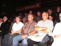 RSC_2007_Zuschauer