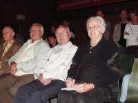 RSC_2007_Zuschauer1
