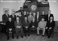 RSC_2008_Ehrenmitglieder