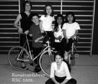 RSC_2008_Kunstradfahrer