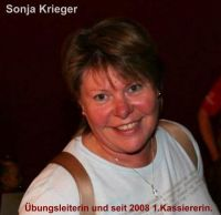 RSC_2008_Sonja_Krieger