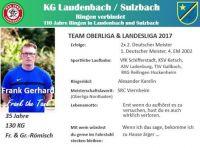 Frank-Gerhard