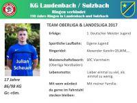 Steckbrief_2017_Julian_Scheuer