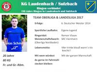 Steckbrief_2017_LukasSchmitt