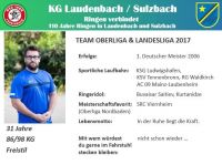 marco_steckbrief_2017