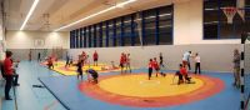 bergstrer-Ringerkids-donnerstags-Training-in-Sulzbach