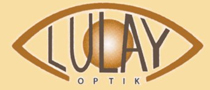Lulay Optik